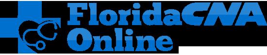 Florida CNA Online Course
